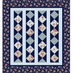 Sprightly Quilt Kit