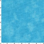 Textured Turquoise 108 Wide Cotton