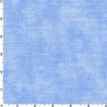 Textured Light Blue 108 Wide Cotton