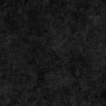 Textured Brown-Black 108 Wide Cotton