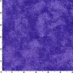 Textured Purple 108 Wide Cotton