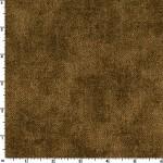 Textured Chocolate 108 Wide Cotton