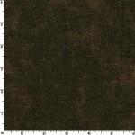 Textured Dark Brown 108 Wide Cotton