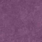 Textured Twilight Magenta 108 Wide Cotton