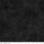 Shades Black 108 Wide Cotton