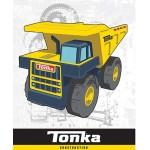 Tonka Trucks Tonka Panel