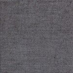 Charcoal Peppered 108 Wide Cotton
